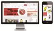 An E-commerce Website for Cutting-edge Anime / Manga Goods,...