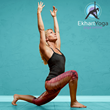 Esther Ekhart from Ekhart Yoga