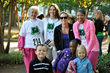 Greensboro Run/Walk for Autism to Support Families Affected by...