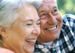 Finding Affordable Life Insurance for Seniors - Clients Can Compare...