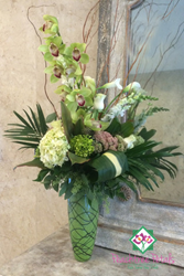 West Los Angeles Florist