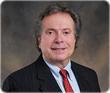 Dr Mike Pilar DDS Tmj/Tmd Specialist Receives 2014 Best of Montvale Award