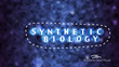 venture capital synthetic biology