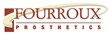 Will Holbrook, CP & Josh McNeill, CP Join Fourroux Prosthetics, Inc.
