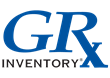 Grx Inventory® Introduces New State of the Art Inventory Data...