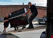 Los Angeles Movers Can Help Clients Transport Musical Instruments