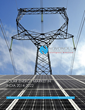 Solar Energy Market in India - A $41.73 Billion Opportunity by 2022,...