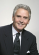 Former West Virginia Governor W. Gaston Caperton, III