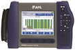 AFL Offers WDM900 Lightwave Test Set with CWDM Capability