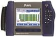AFL Offers WDM900 Lightwave Test Set with CWDM Capability