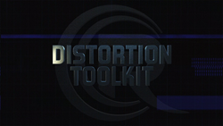 DistortionToolkit.com