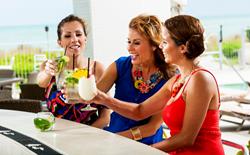 Vero Beach, Gloria Estefan, Emilio Estefan, Girlfriend Getaways, travel, Florida