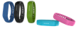 Jaha, Inc. The Most Affordable Fitness Band in the Market Released on...