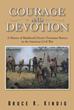 1861: The Battle Forgotten During the Civil War