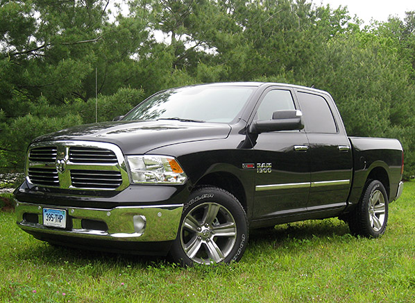 ram ecodiesel 1500 tops consumer reports full sized pickup. Black Bedroom Furniture Sets. Home Design Ideas