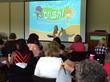More Than 100 Lansing and Wayne Preschool Educators Receive Brush!...