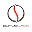 Purus Labs® Secures Deal to Introduce Patent-Pending TeaCrine™...