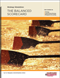Harvard Business Publishing Releases New Simulation—Strategy: The...