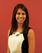 Megan Lawless Promoted to Supervisor, Media Strategy at MayoSeitz...