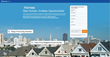 Homes.com® Takes Giant Step in Evolution of Website Domain...