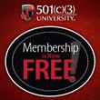 Wayne Elsey Enterprises Provides Online University for Non-Profits