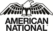 American National Announces Success of Agent Career Program