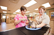 Animal Emergency & Referral Center of Minnesota Celebrates...