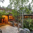 Hot Celebrity Home News: John Denver's Home of Musical Inspiration in...