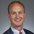Bestpass Names Scott Matukas to Board of Directors