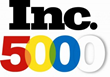 MAU Ranks on the Inc. 5000 list for the 4th Consecutive Year