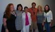The Leelanau Peninsula Vintners Association (LPVA) Awards Its First-ever Bruce Simpson Winemakers Scholarships