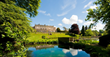 Cowley Manor and The Portobello Hotel Join HotelREZ