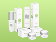 StammZelle Stem Cell Replenishing Skin Care Line