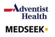 Adventist Health Providing Robust Web Experience Across 16 Sites with...