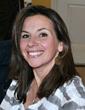 Martha Corrozi Narvaez Voted President-Elect of American Water...