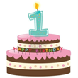 Happy First Sale Anniversary to you Pricematch