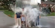 Hively Landcapes' ALS Ice Bucket Challenge Goes Viral