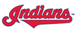 Cleveland Indians Ceremonial First Pitch On September 27th Goes To...