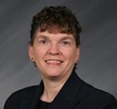 Mila Carlson, PhD, RN, CLNC, CNLCP