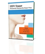 HSV Eraser: Review Exposes Dr. Christine Buehler's All-Natural Guide to Eliminating Herpes Virus