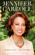 History-making Black Female Lt. Gov. Pens New Memoir about Adversity,...