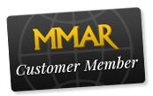 mmar medical customer membership