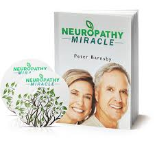 Top Review of the Neuropathy Miracle Program