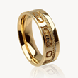 Irish Jewelry Store Expand their Modern Celtic Wedding and Promise...