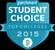 Students Choose Military Schools over Ivies, According to Parchment...