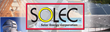 1974-2014: Solar Energy Corp. Celebrates 40 Years of Innovation