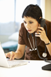 Triage software for offices and hospitals