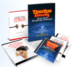 Best Review of the Tinnitus Remedy Program