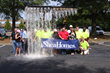 Shea Homes of Charlotte Gets Personal with the ALS Ice Bucket...