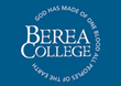 Partners For Education at Berea College Selects WIN Career Readiness...